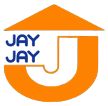 Jay Jay Building Supplies